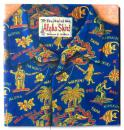 The Art of Aloha Shirts