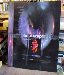 Photo-Graphics   Real World Photo-Graphic Projects-From Brief to Finished Solution (Electronic Workshop)