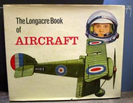 The Longacre Book of AIRCRAFT  1963年