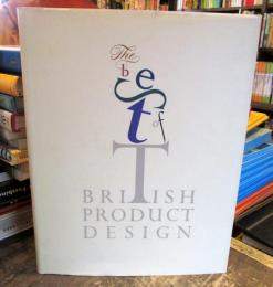 The best of British product design