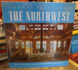 The Northwest: American Design Series