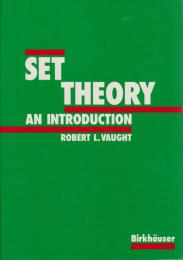 Set theory : an introduction