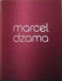 Marcel Dzama: Paintings & Drawings
