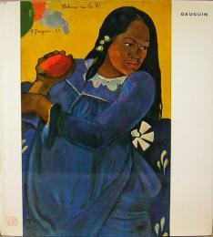 GAUGUIN The Taste of Our Time