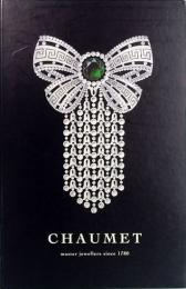 Chaumet:Master Jewellers Since 1780 ショーメ