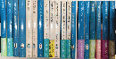 フィリップ・K・ディックシリーズ サンリオSF文庫 全20巻内『死の迷宮』欠