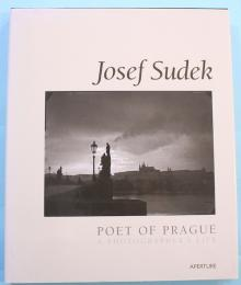 POET OF PRAGUE