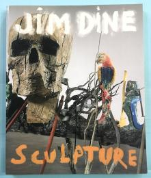 Sculpture Jim Dine