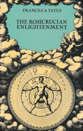The Rosicrusian Enlightenment