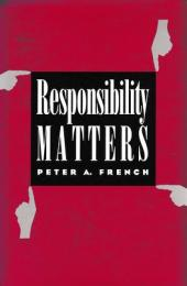 Responsibility Matters