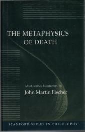 The Metaphysics of Death