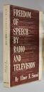 ラジオ・テレビジョンと言論の自由