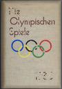 Die Olympischen Spiele 1936(ベルリンオリンピッ...