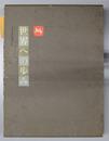 世界への歩み トヨタ自販30年史 (資料共2冊)