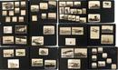 複葉機(偵察機・戦闘機・爆撃機・旅客機)写真帖  八八式一型偵察機・超重爆...