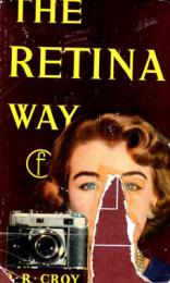 The Retina Way : The Retina Photographer's Companion