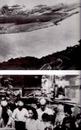 太平洋戦争開戦の日・終戦の日   シリーズその日の新聞