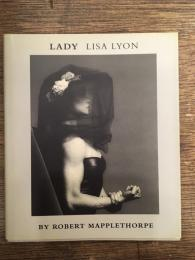 LADY LISA LYON