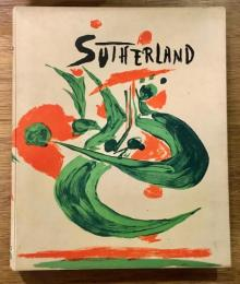The work of Graham Sutherland