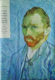 The New Complete Van Gogh Painting, Drawings,Sketches