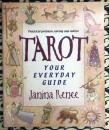 Tarot: Your Everyday Guide (ペーパーバック)