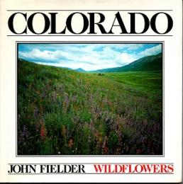 Colorado: Wild Flowers