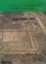 平城京左京八条三坊発掘調査概報-東市周辺東北地域の調査
