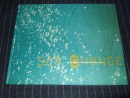 【洋書】Sea change : the seascape in contemporary photography
