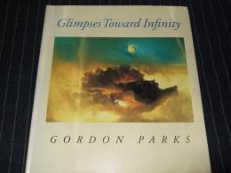 【洋書】Glimpses Toward Infinity