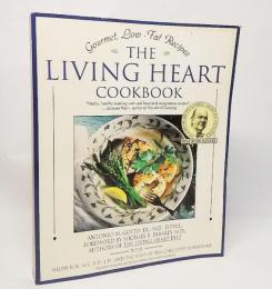 THE LIVING HEART COOKBOOK