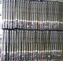 DVD)デアゴスティーニ スタートレック DVD 1-55巻 55巻セット...