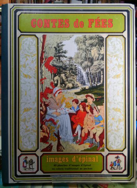 Contes De Fees Imagerie Pellerin D Epinal Depuis 1735 Á¨ã¨ã'‰å' ŏ¤æœ¬ ĸå¤æœ¬ ŏ¤æ›¸ç±ã®é€šè²©ã¯ Ɨ¥æœ¬ã®å¤æœ¬å±‹ Ɨ¥æœ¬ã®å¤æœ¬å±‹