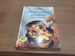 International Cooking Collection MEDITERRANEAN COOKING Carole Handslip