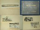 第十回 國際オリムピック大會寫眞帖 LOS ANGELES 1932 (ロ...