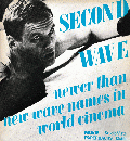 Second Wave Movie Paperbacks