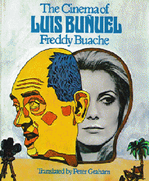 The Cinema of Luis Bunuel