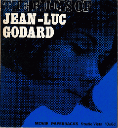 The Films of Jean-Lug Godard