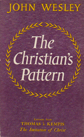 The Christian's Pattern