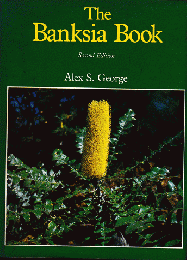 The Banksia Book