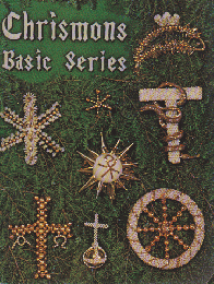 Chrismons Basic Series