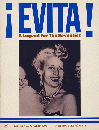 EVITA !  - A Legend For The Seventies