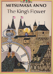 The King's Flower