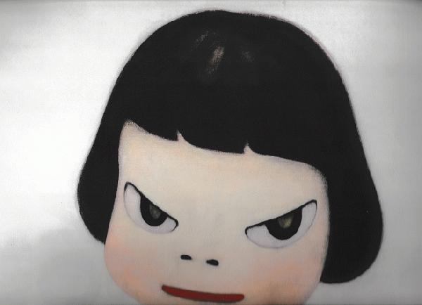 奈良美智の画像 p1_18