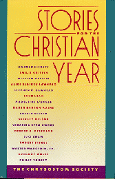 STORIES FOR THE CHRISTIAN YEAR