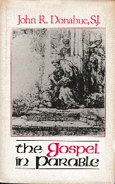 The Gospel in Parable 洋書