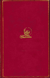 KENKYUSHA ENGLISH CLASSICS  PRIVATE PAPERS OF HENRY RYECROFT 洋書