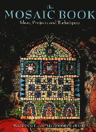 The MOSAIC BOOK