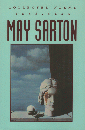 May Sarton  Collected poems 1930-1993