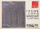 『FRANK LLOYD WRIGHT DRAWINGS』