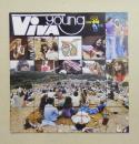 ビバ・ヤング ~VIVA YOUNG~ (1971年9月号 No.38)